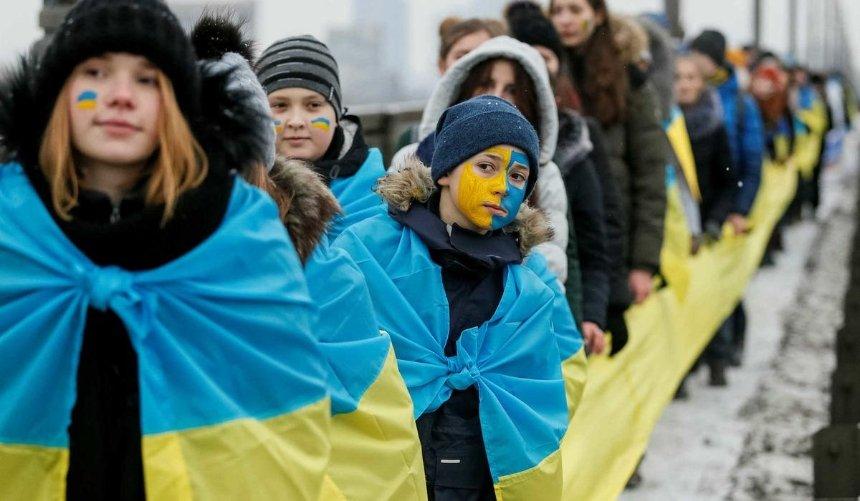 Кабмин поручил провести Всеукраинскую перепись населения в2023 году