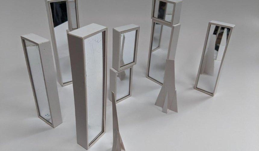 ВКиеве покажут работы номинантов первой вУкраине профессиональной скульптурной премии