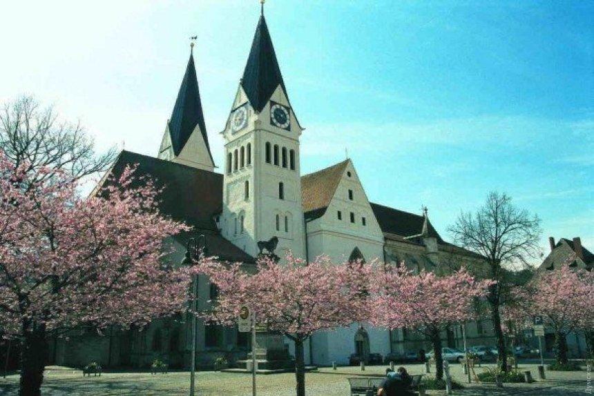 Немецкая церковь извинилась за сожжение «ведьм» спустя 400 лет молчания