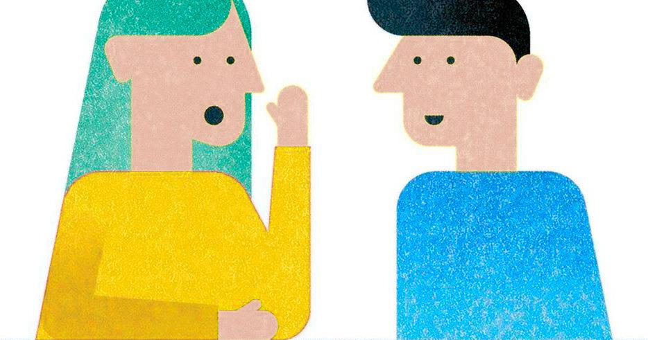 Навчитися говорити українською безкоштовно. Курси, самоосвіта та практика