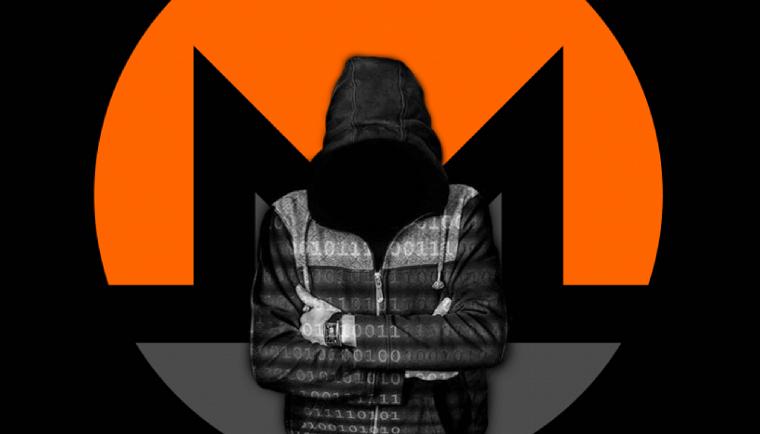 Злоумышленники тайно майнили криптовалюту на сайте Укргидрометцентра
