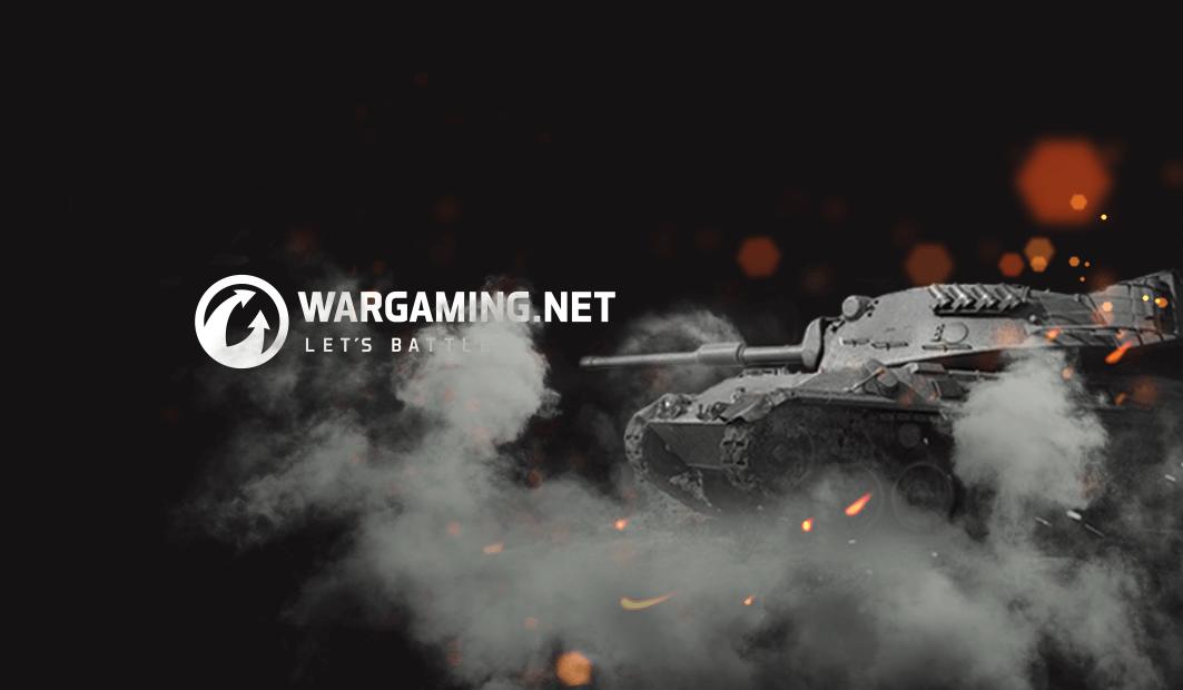 Wargaming запускает бесплатные онлайн-курсы по разработке игр в Украине