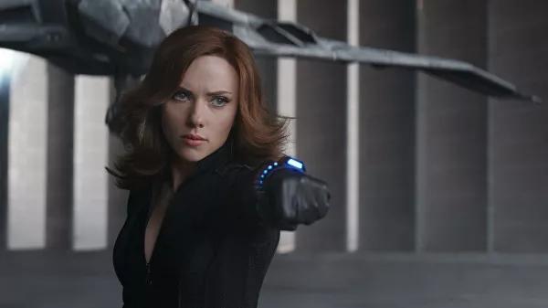 Marvel выпустила трейлер «Черной вдовы» со Скарлетт Йоханссон