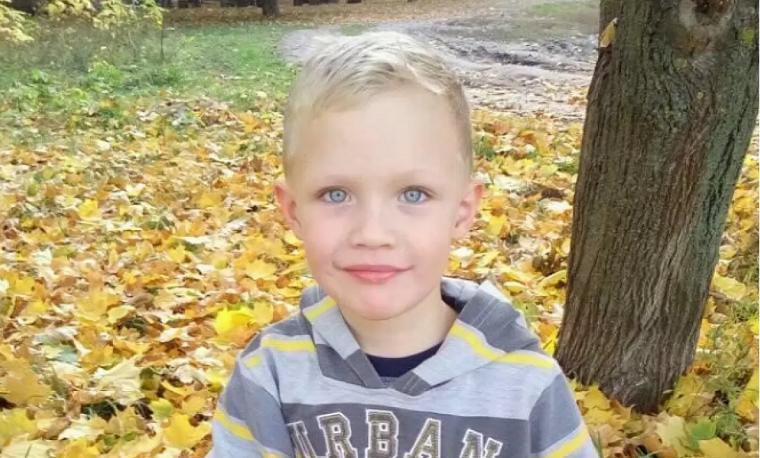 Смерть Кирилла Тлявова: в Генпрокуратуре рассказали новые подробности дела