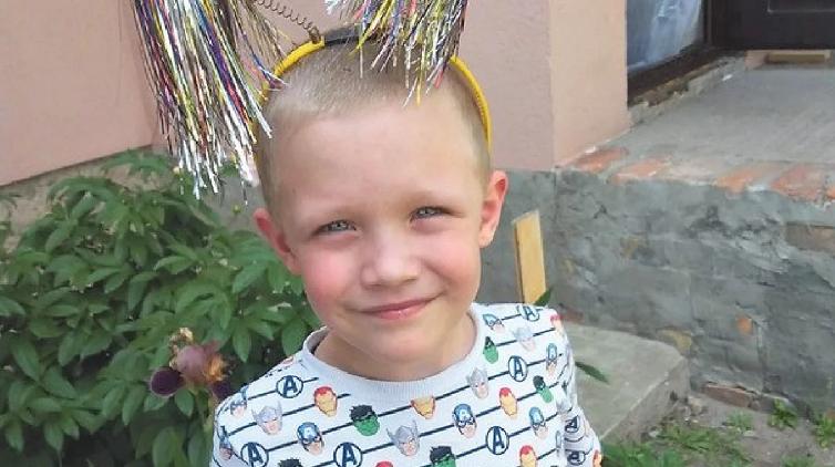 Смерть Кирилла Тлявова: четвертому подозреваемому избрали меру пресечения
