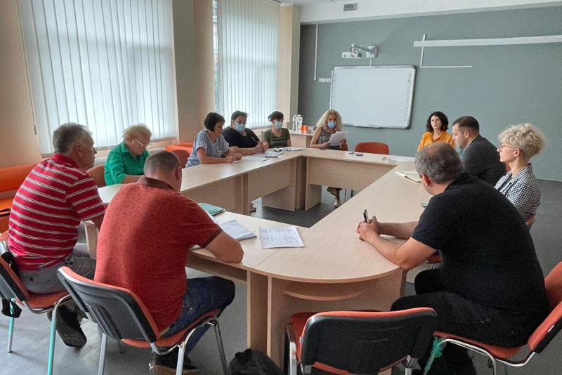 Фото: facebook.com/solorgovua