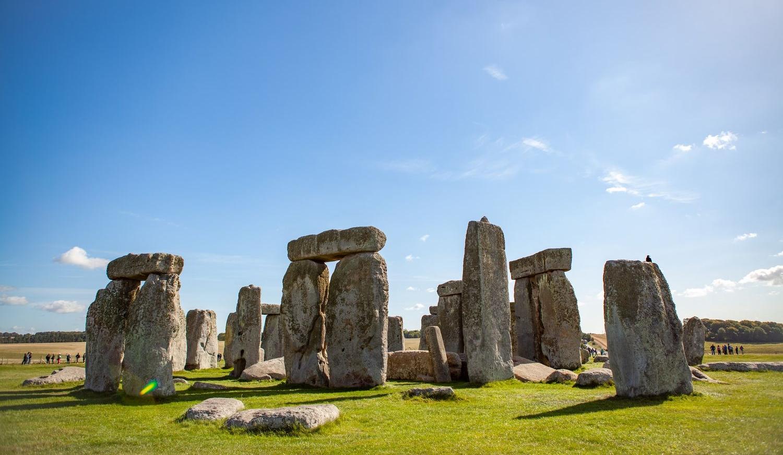 Стоунхендж могут лишить статуса объекта всемирного наследия ЮНЕСКО
