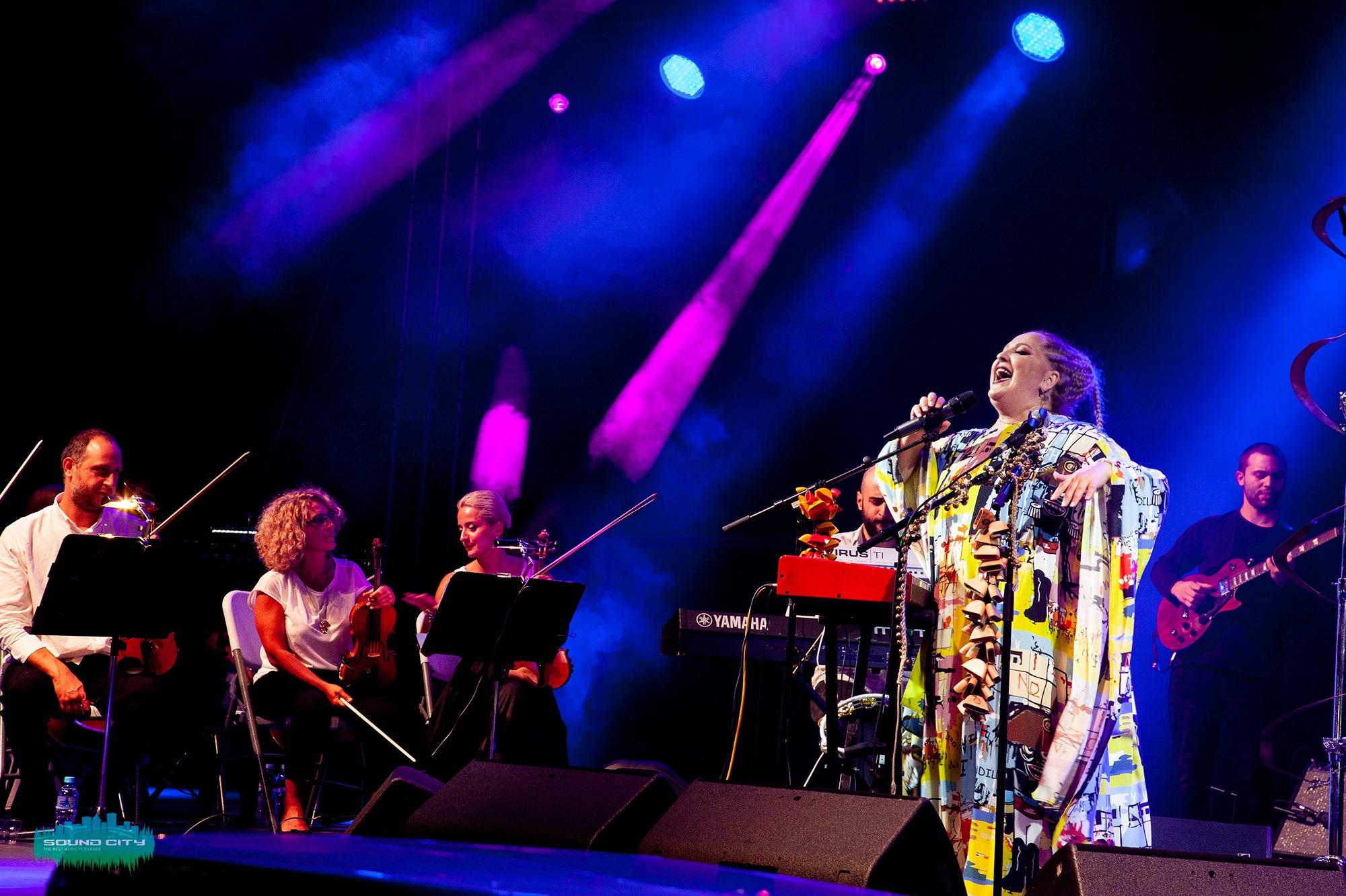 Фото: facebook.com/soundcitygeorgia