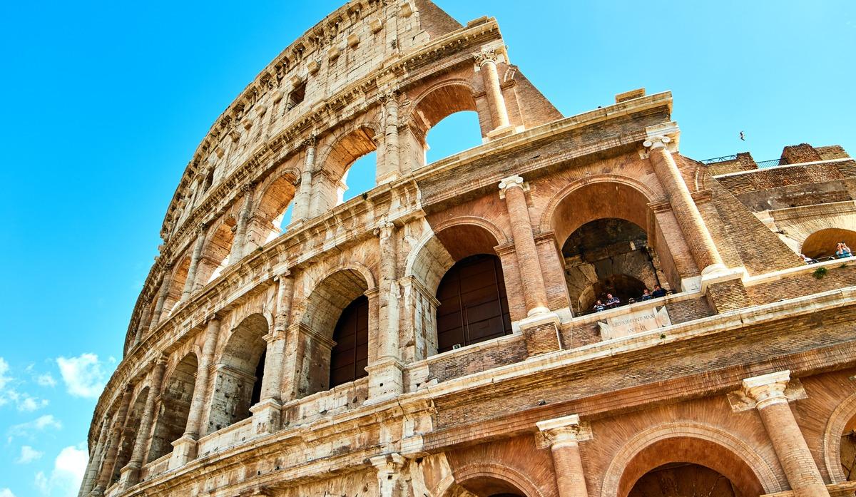 Италия открывает границы для украинских туристов: правила въезда