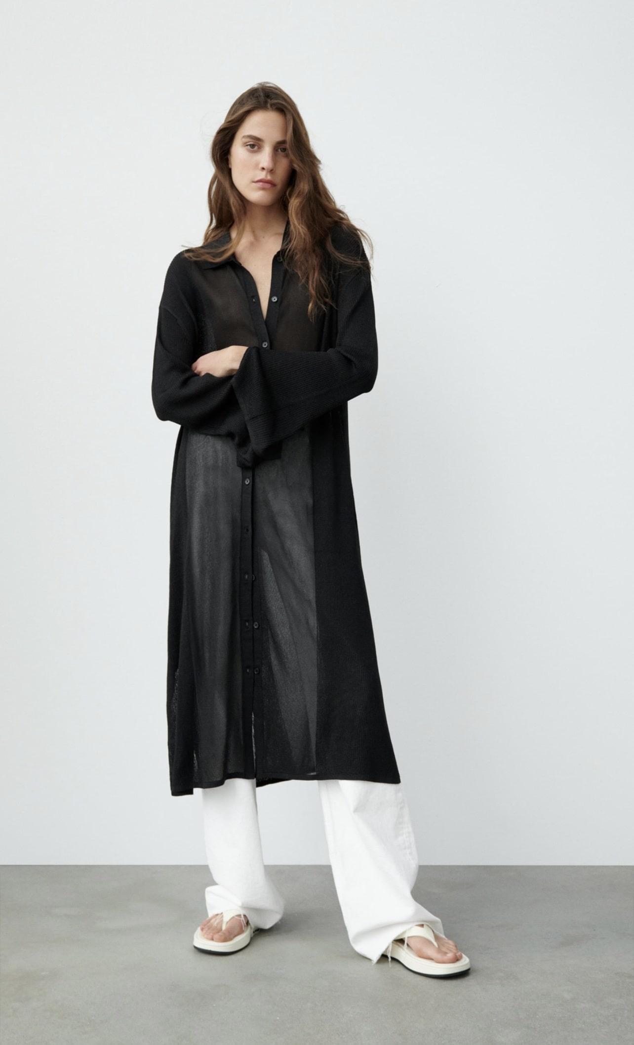 Zara, 1 899