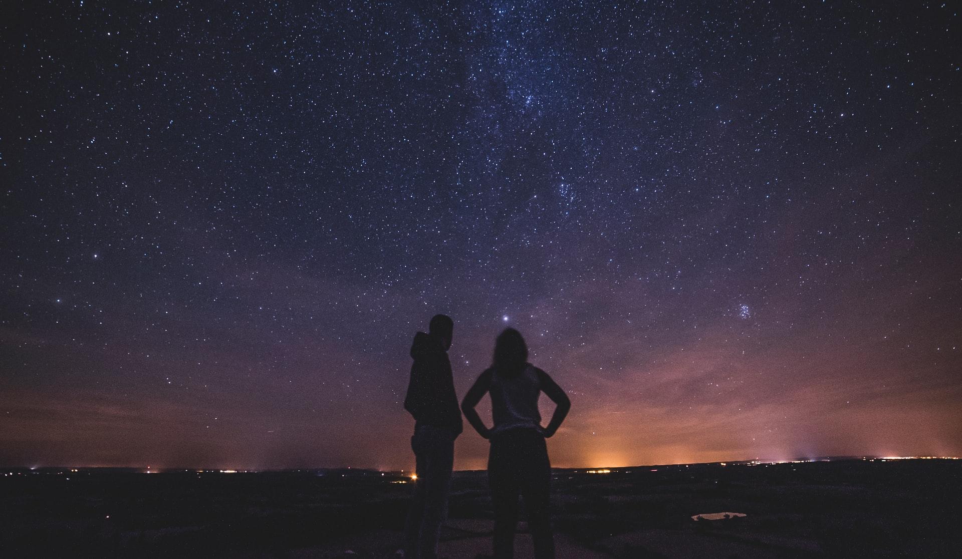 Персеиды-2021: где икогда можно увидеть летний звездопад