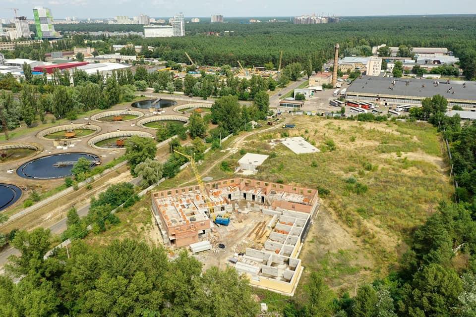 Фото: facebook.com/vladislav.trubitsyn