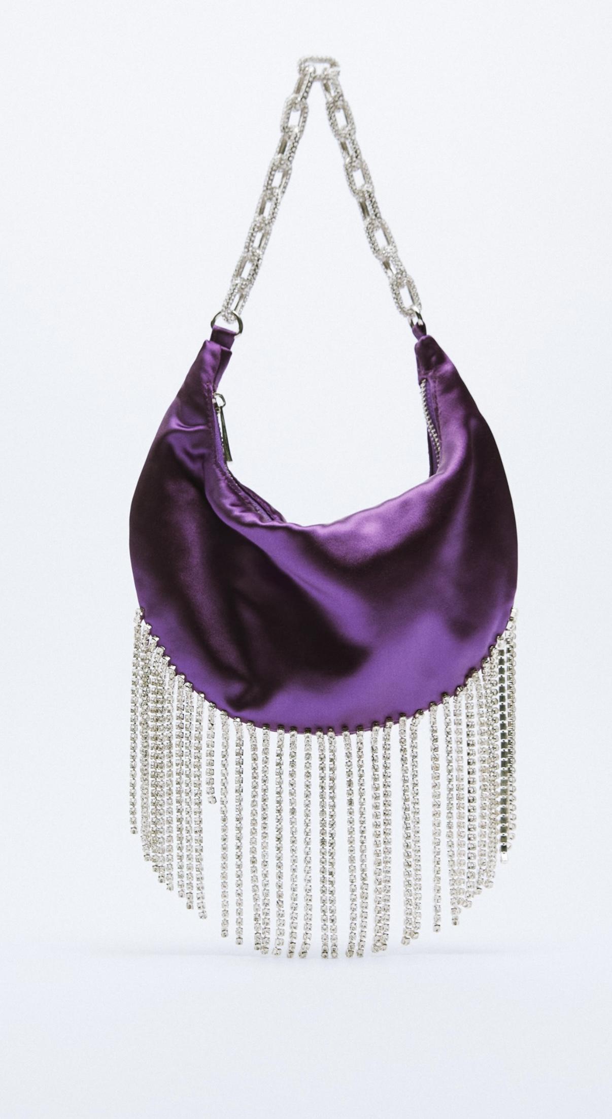 Zara, 1 899 грн