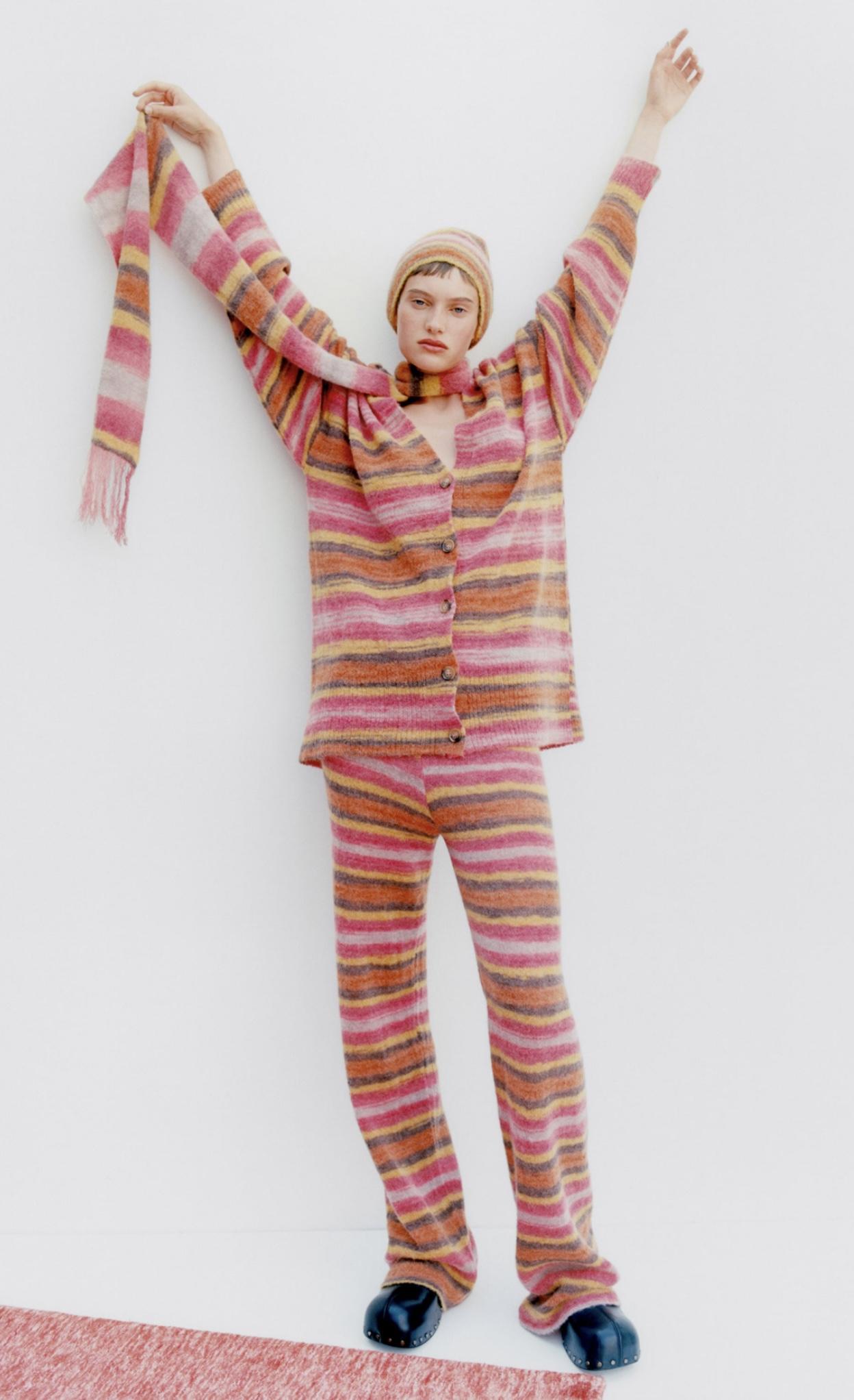 Комплект Zara, 3 498 грн