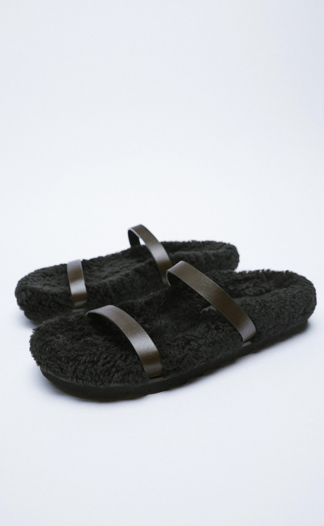 Zara, 2 999 грн