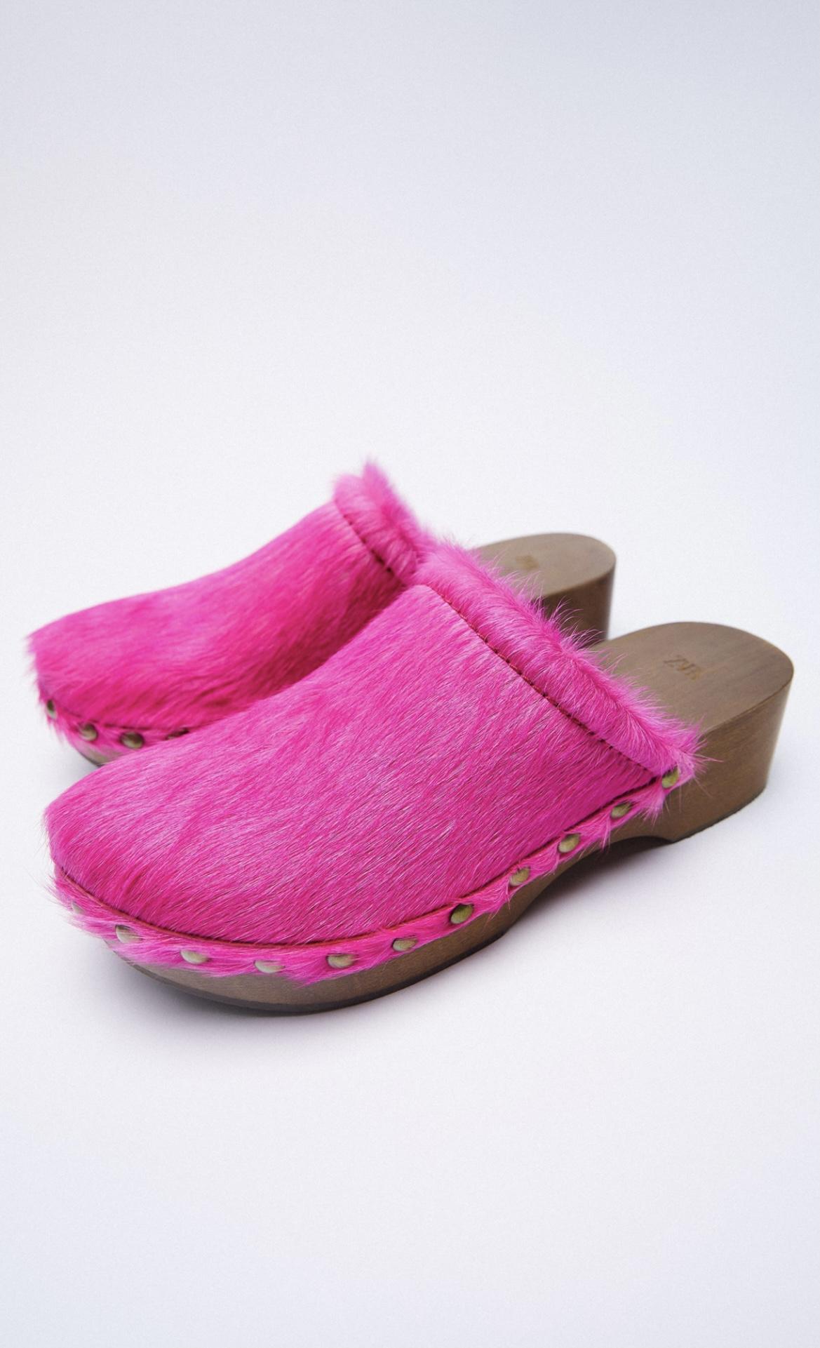 Zara, 4 699 грн