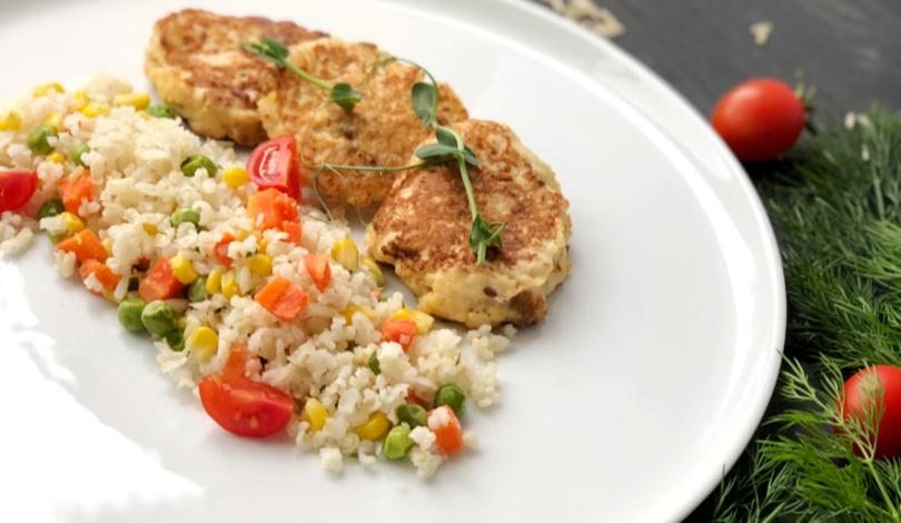 Твой завтрак, обед или ужин за 5 минут. Как iceFood помогает питаться здоровой и аппетитной пищей, не тратя время