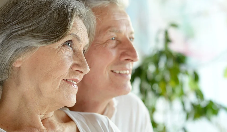 Пенсионеры старше 70 получат доплаты к пенсии