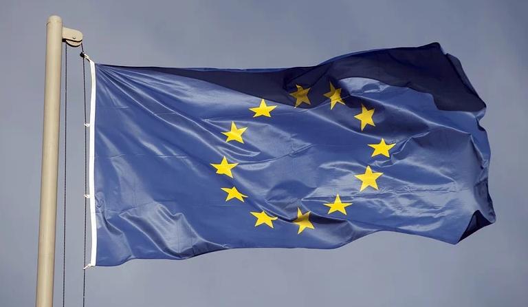 В Евросоюзе идут дискуссии о приостановке безвиза с Украиной, — СМИ