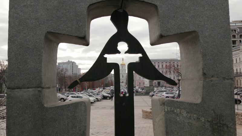 Двадцатый штат США признал Голодомор геноцидом украинского народа
